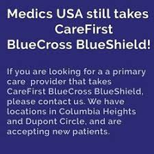 Front Desk Receptionist Jobs In Dc by Medics Usa 187 Reviews Urgent Care 1700 17th St Nw Dupont
