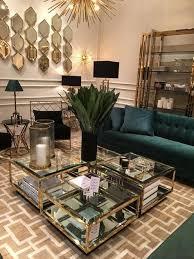 10 gold wohnzimmer ideen gold wohnzimmer wohnzimmer tisch