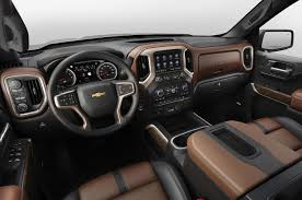 2019 Chevrolet Silverado 1500 First Look: More Models, Powertrain ... 2000 Chevrolet Silverado 4x4 Lt Z71 For Sale 1987 Ck Truck Classics For On Autotrader Wkhorse Introduces An Electrick Pickup To Rival Tesla Wired 1932 Chevy Sale The Hamb 1959 Apache Fleetsideauthorbryanakeblogspotcom New And Used 1500 High Country In Indianapolis Trucks Owner Deevon Cars Intertional Harvester Pin By Timothy Yoder Pinterest Diesel Indiana Best Resource