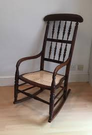 19th Century Spindle Back Rocking Chair | 564003 | Sellingantiques.co.uk Calabash Wood Rocking Chair No 467srta Dixie Seating Vintage Ercol Style Spindle Back Ding Chairs In Black Fniture Replacement Rockers For Shenandoah Valley Rocking Chair With Two Rows Of Spindles On Back Magnolia Home Shop Windsor Arrow Country Free Shipping Inoutdoor White Set The 3pc Linville Assembled Rockersdirectcom 19th Century 564003 Sellingantiquescouk Antique Birchard Hayes Company Inc Of 4 Rush Seat Lancashire Antiques Atlas