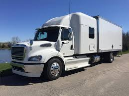 100 Tow Truck Columbus Ohio 2020 Freightliner Business Class M2 112 For Sale In
