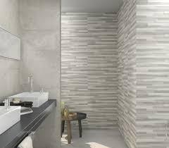 lovable bathroom wall tiles best 25 grey wall tiles ideas on