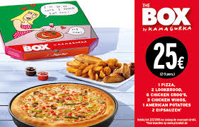 Coupons For Pizza Hut Carry Out / Salon Deals In Noida Sector 18 Tmobile Customers 1001 Free Pizza Hut Medium Pizza With Brandon Hut Deals Mens Wearhouse Coupons Printable 2018 Coupons For Delivery Deals On Dell Xps 13 Outback Gift Card Promo Code Actual Large Any Check Email Ymmy Slickdealsnet 3 Pizzas Sides 35 Delivered At How To Use Pizzahut Coupon Codes Ramadan Best Refrigerator Canada 50 Off Code August 2019 Youtube Free Personal For Malaysia Day Babies