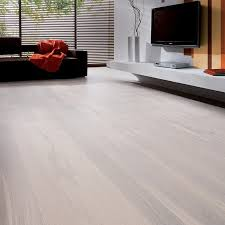 Ash Hardwood Flooring Unique Barlinek Pure Engineered Oak White Truffle Grande Wood Pictures