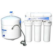 brita water filter walmart price tap water filter walmart brita