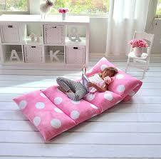 Minnie Mouse Flip Out Sofa by Toddler Sofa Chair