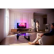 philips 55oled934 12 oled fernseher smart tv 4k ultra hd 139 cm 55 zoll