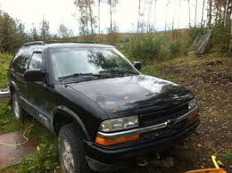 100 Craigs List Used Trucks List Denver Cars And Truck By Ownerlist Cars By