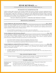 Sample Resume Chief Administrative Officer Office Administrator Resumes Examples Rator System Template S