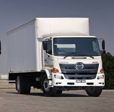 Hino 500 Wide Cab 1627 4x2 Freight Carrier LWB Automatic Hino Toyota Harness Data To Give Logistics Clients An Edge Nikkei 2008 700 Profia 16000litre Water Tanker Truck For Sale Junk Mail Expressway Trucks Adds Class 4 Model 155 To Its Light Duty Lineup Missauga South Africa Add 500 Truck Range China 64 1012 M3 Concrete Ermixing Truckequipment Motors Wikipedia Ph Eyes 5000 Sales Mark By Yearend Carmudi Philippines Safety Practices Euro Engines Hallmark Of Quality New Isuzu Elf