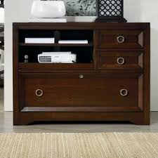 Hooker Home fice Furniture