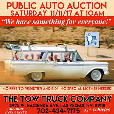 The Tow Truck Company Inc - 3,842 Photos - 80 Reviews - Towing ... Tow Truck Near Me In Henderson Nv And Las Vegas Yep My New Car Was In An Accident Living Equipment Towing Supplies Phoenix Arizona Ctorailertiretowing Services Keosko Food Wrap Babys Bad Ass Burgers 2018 Freightliner Business Class M2 106 Anaheim Ca 115272807 Driver Goes Missing On The Job Davie Cbs Miami Tesla Service The Tent Live Recovery Demo By Miller Industries Youtube Vinyl Decals