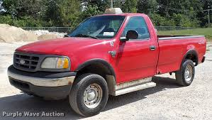 2000 Ford F150 Flatbed Pickup Truck | Item DD7412 | SOLD! No... 2005 Chevrolet Silverado 2500hd Crew Cab Flatbed Pickup Truck For Sale 2007 Dodge Ram Drw Flatbed Work Truck Diesel 87k Miles Stk Rhpurplewavecom Chevrolet 2006 Chevy Silverado Extended Cab Dodge Dakota Truck Bed For Sale Impressive Flatbed Pickup 1997 Ford F350 Item Dd9557 Sold Fe Toyota Toyota For Flat Bed 1952 Trucks Hillsboro Trailers And Truckbeds In Ohio Petite Ford F750 Frame Short Flat Feet Platform Used Newz Tow 1983 Sale Sold At Auction March 20