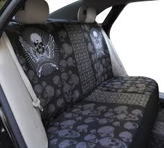 Car Seat Covers Universal Cushion Cover Support+Breathable Cool ... Katzkin Leather Seat Covers And Heaters Photo Image Gallery Unique Silverado 1500 Camo Green Cover Big Truck 2 Amazoncom Oxgord 17pc Faux Gray Black Car Set Waterproof For Your Four Best Materials Microsuede By Saddleman Luxury Innx Op902001 Quilted Dog With Non Slip Geometric Patternplumcar Coversauto Coverssuv Clemson Tigersclemson Footballauto Mesh Full Auto Masque Prym1 Custom For Trucks Suvs Covercraft Bestfh 4 Headrests Sedan Suv