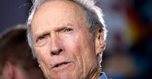 Obama Empty Chair Tweet by Clint Eastwood Rips U0027pussy Generation U0027 Says He U0027ll Vote For Donald