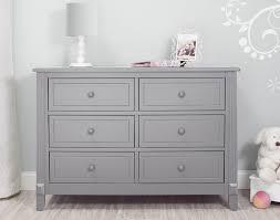 Sorelle Verona Dresser Topper by Sorelle Berkley Double Dresser White Babies