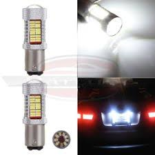 car truck led light bulbs for srt with warranty ebay