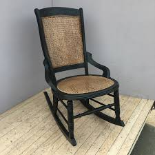 Chalk Painted Rocking Chair Grain Painted Spindle Back Rocking Chair 19th Century Red Primitive Antique Hand Childs Wwwthepaintedflower American Black Wood Windsor Colonial Kids Wooden Handpainted Ranch Armchair Rare C 1750 Five Slat Ladderback Rocker W Scenes And Tall Post Finials 1960s Black Rocking Chair Spray Find It Make Love Merry Products White Mpgpt41110wp Beach Natural Lumber Hot Sell 2016 New Office Chairs Buy Farmhouse Milk Paint 101 A Purdy Little House Pating At Patingvalleycom Explore Cane Picket