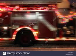Fire Truck Lights Stock Photos & Fire Truck Lights Stock Images - Alamy Fire Truck Lights Part First Responder Stock Illustration 103394600 Two Fire Trucks In Traffic With Siren And Flashing Lights To 14 Tower Siren Driving Video Footage Videoblocks Running Image Photo Free Trial Bigstock Toy Ladder Hose Electric Brigade Hot Emergency Water Pump Xmas Gift For Bestchoiceproducts Best Choice Products 2011 Tonka Fire Engine Rescue Sounds Hasbro 3600 With Flashing At Dusk 2014 Truck Parade Police Ambulance Sirens Night New Shop E517003 120 Scale Rc Sound Friction Powered Refighter 116 Vehicle