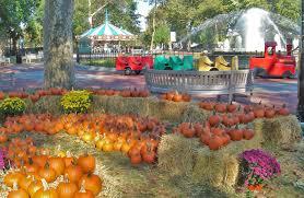 Jerry Smith Pumpkin Farm Facebook by Boo Philadelphia Halloween Events