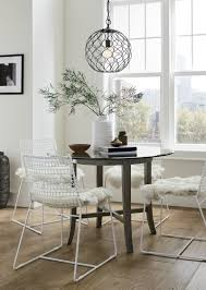 Tig Indoor/Outdoor White Metal Dining Chair In 2019 | Metal ... Designer Green Ding Chair On Black Metal Legs Modern Soft Us 4896 28 Offfashion Classic Stainless Steelleather Chairsliving Room Chairblack White Metal Leather Fniturein Ding Giantex Set Of 4 Chairs Pvc Iron Frame High Back Home Fniture White New Hw59220 Callisto And Steel Cantilever Chair Distressed Antique 2 Angelina Wood Lexi Pair Gold Linen Fabric Tolix Style Industrial Room Y120 White Ding Chair Chrome Metal Base By Grako Selections Buschman Matte Inoutdoor Stackable Tig In 2019 Giselle