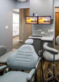 Dental Front Desk Jobs Mn by Cosmetic Dentist In Minneapolis Photos Of Our Office