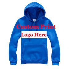online buy wholesale cheap custom hoodies from china cheap custom