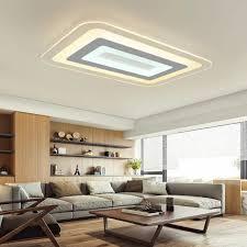 led freistehende gravur acryl wohnzimmer decken leuchte