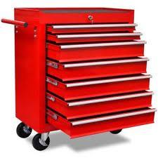 gladiator tool cabinet key rolling tool cabinet ebay