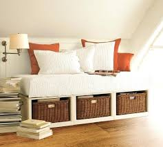 Pottery Barn Daybed Bedding Fitted Covers Sets With Cover Designs