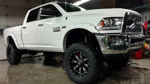 Pennsylvania Lifted Trucks | All American Jeep In Tamaqua 139 Best Schneider Used Trucks For Sale Images On Pinterest Mack 2016 Isuzu Npr Nqr Reefer Box Truck Feature Friday Bentley Rcsb 53 Trucks Sale Pa Performancetrucksnet Forums 2017 Chevrolet Silverado 1500 Near West Grove Pa Jeff D Wood Plumville Rowoodtrucks Dump Trucks For Sale Lifted For In Cheap New Ram Dodge Suvs Cars Lancaster Erie Auto Info In Pladelphia Lafferty Quality Gabrielli Sales 10 Locations The Greater York Area