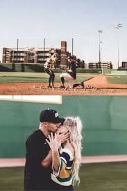 25+ Unique Baseball Field Ideas On Pinterest | Baseball Room Decor ... Hartford Yard Goats Dunkin Donuts Park Our Observations So Far Wiffle Ball Fieldstadium Bagacom Youtube Backyard Seball Field Daddy Made This For Logans Sports Themed Reynolds Field Baseball Seven Bizarre Ballpark Features From History That Youll Lets Play Part 33 But Wait Theres More After Long Time To Turn On Lights At For Ripken Hartfords New Delivers Courant Pinterest