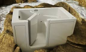 Kohler Bathtubs For Seniors by Disabled Shower Enclosure Beautiful Disability Bathroom Design