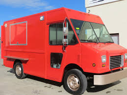 Custom Food Truck-G's Chili Company Built By APEX Specialty Vehicles Koi Toronto Food Trucks Rancho Relaxo Gourmet Truck Silver Star Metal Photos For Buqqa Burger Yelp 10 To Feed Your Wedding The Latin Kitchen Nyc Stock Photo Royalty Free Image 749575 Gourmet Burger Truck Street Eats Columbus Menu Formerly Stuft Sausages What Its Really Like Working In A Food Dans Chef And Sommelier Kerbside With 749635 Curbside Eat Palm Beach Everything That