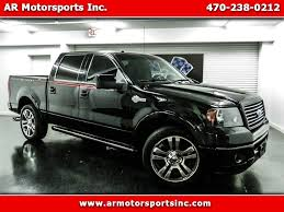 Used Cars For Sale Buford GA 30518 AR Motorsports