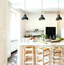 le chauffante cuisine professionnelle le chauffante cuisine patienter pour cuisine ampoule chauffante