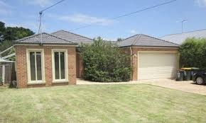 100 Ozone House 18 Street Indented Head VIC 3223 For Rent 330 Domain