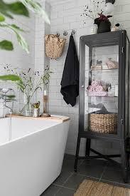 ein bad für alle fälle wohnen