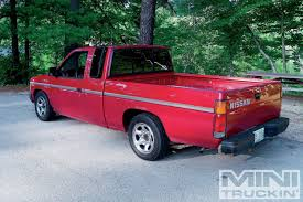 Bringing Old School Retro Trucks Back - Mini Truckin' Originals Diessellerz Home Truckdomeus Old School Lowrider Trucks 1988 Nissan Mini Truck Superfly Autos Datsun 620 Pinterest Cars 10 Forgotten Pickup That Never Made It 2182 Likes 50 Comments Toyota Nation 1991 Mazda B2200 King Cab Mini Truck School Trucks Facebook Some From The 80s N 90s Youtube Last Look Shirt 2013 Hall Of Fame Minitruck Film