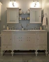 medicine cabinet with lights bathroom cabinet mirror recessed