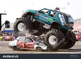 CLUJNAPOCA ROMANIA SEPTEMBER 25 Monster Truck Stock Photo (Edit Now ... Nicole Johnson Drove The Monster Jam Circuit In 2013by American Monster Jam Truck Show Shutter Warrior Monsterjam Tickets On Sale For Orlando Diesel Brothers Debut Duramaxpowered Brodozer New Model 2013 Team Hot Wheels Firestorm Youtube Amazoncom Lots Of Trucks Dvd Volume 1 The Biggest Sudden Impact Racing Suddenimpactcom Americas Has Gone Intertional Tbocom Moscow Russia March 23 Huge Jumps Over The Advance Auto Parts Wftv Culture Explored In Tallahassee Mizerany Family