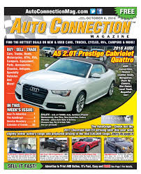 10-06-16 Auto Connection Magazine By Auto Connection Magazine - Issuu Hyundai Santa Cruz Pickup Truck Launching 20 In The Us Auto Central Akron Oh New Used Cars Trucks Sales Service Of Kentucky Richmond Ky Phoenix Craigslist Owner Free Owners Manual Coloring Pages And Color Book Sheet Five Star Car And Nissan Preowned Portland Oregon Dealership Pdx Mart By Basic Instruction Garys Sneads Ferry Nc Temple Hills Bmw X1for Sale X1 Suvs For