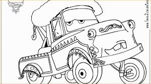 Coloriage De Camion On Ordinateur Coloriage Camion De Pompier