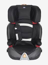 siege auto 15 kg et plus siège auto groupe 2 et 3 siège auto enfant 3 à 10 ans vertbaudet
