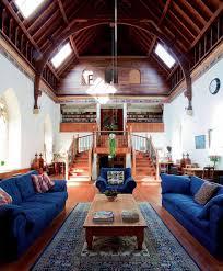100 Chapel Conversions For Sale Converted Georgian Church Homebuilding Renovating