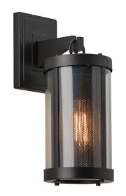 best contemporary outdoor lighting reviews ratings prices