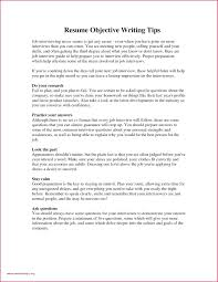 Resume: Examples Of Objectives In A Resume Best For Good ... 10 Great Objective Statements For Rumes Proposal Sample Career Development Goals And Objectives Asafonggecco Resume Objective Exclusive Entry Level Samples Good Examples As Cosmetology Resume Samples Guatemalago Best Of 43 Sales Oj U 910 Machine Operator Juliasrestaurantnjcom Writing Tips For Call Center Agent Without Experience Objectives In Tourism Students Skills Career Free Medical Cover Letter Job