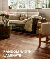 Floor And Decor Lombard by Store Locator Floor U0026 Decor