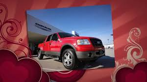 Valentine's Specials | Used Trucks For Sale In Albany Ga | 31701 ... Buy Or Lease Used Nissan Vehicles In Unadilla Ga 2016 Chevrolet Silverado 1500 Custom Stock 245701 For Sale Near Inventory North Georgia Sales Llc Cars For Sale Pickup Trucks In Ga Awesome Ford Med Heavy New 2018 Ram 2500 Near Atlanta Classic C10 On Classiccarscom 2012 Toyota Tundra 2wd Truck 117695 Sandy 2019 Ram Athens Dealer Winder Ck 3500 63 From 1995 Ride Time Inc Quality Used Vehicles Lithia Springs Light Duty Shaquille Oneal Buys A Massive F650 As His Daily Driver