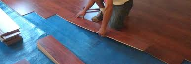 how much does installing a laminate floor cost inch calculator